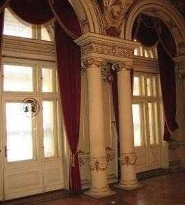 tapicer-krakow-realizacje3